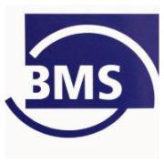 dijelovi-za-BMS-strojeve