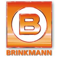 Brinkmann