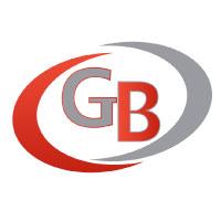 GB Machines