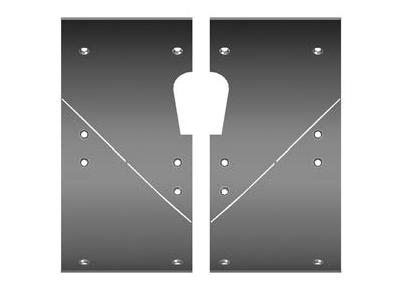 habajuci-limovi-izlaz-sredina-manji-otvor