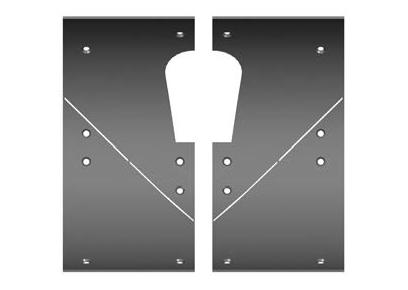 habajuci-limovi-izlaz-sredina-veci-otvor